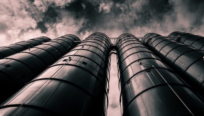the rise and fall of silos—part 1 - Insights Without Borders